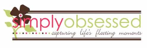 Logo2blog