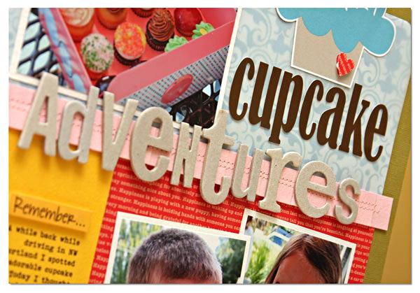 4SUMMER_1PG_CupcakeAdventures2