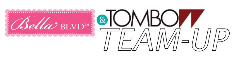TEAMUP_BELLA_TOMBOW