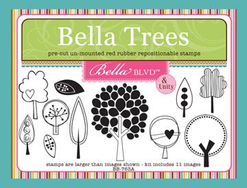 PKG_BELLA_TREES