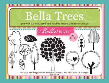 PKG_BELLA_TREES