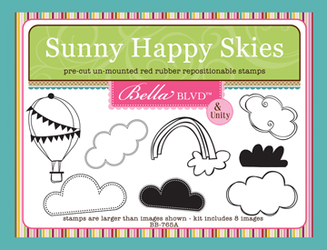 PKG_SUNNY_HAPPY_SKIES
