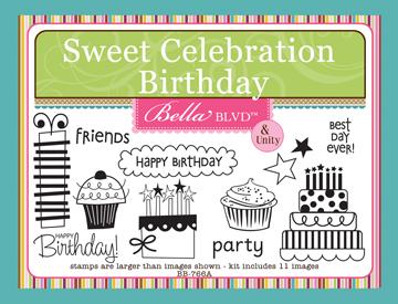 PKG_SWEET_CELEBRATION_BIRTHDAY