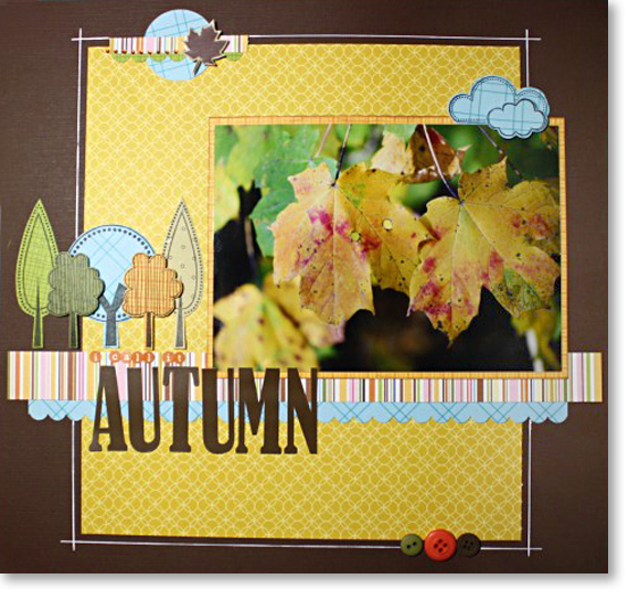 SF_AUTUM_LAYOUT