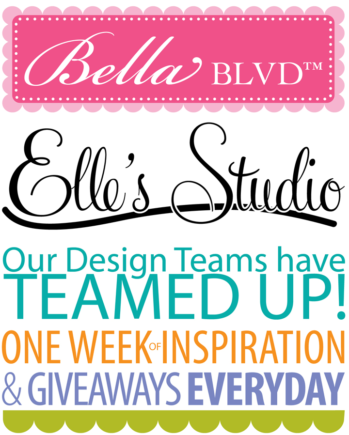 TEAM_UP_ELLES_STUDIO