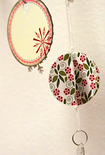 MB_ORNAMENTS3