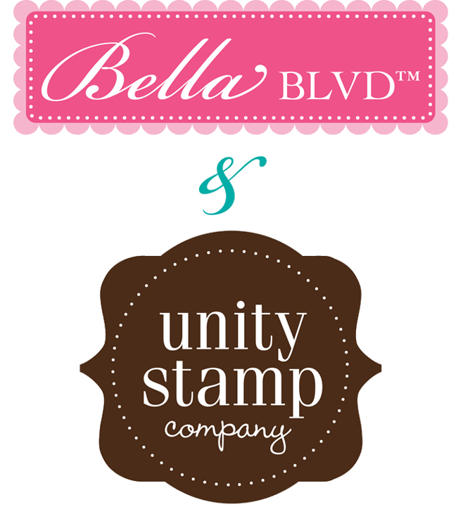 BELLA_AND_UNITY