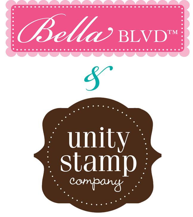 BELLA_AND_UNITY