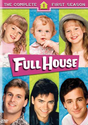 Full_house1