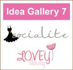 IDEA_GALLERY_7
