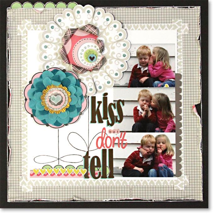 KM_KISSDONTTELL1