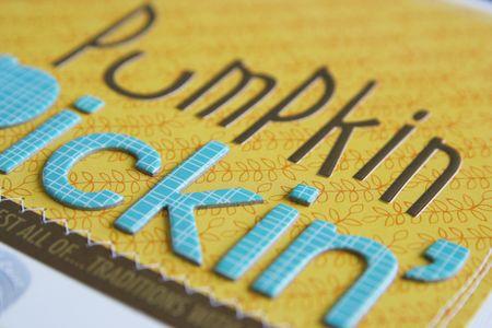 LauraVegas_PumpkinPickin_detail1