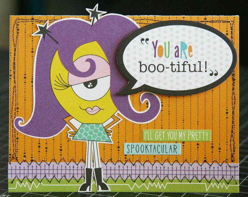 LauraVegas_YouAreBootiful_card
