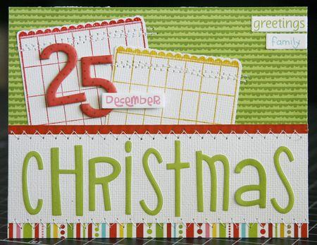 LauraVegas_Christmas_card