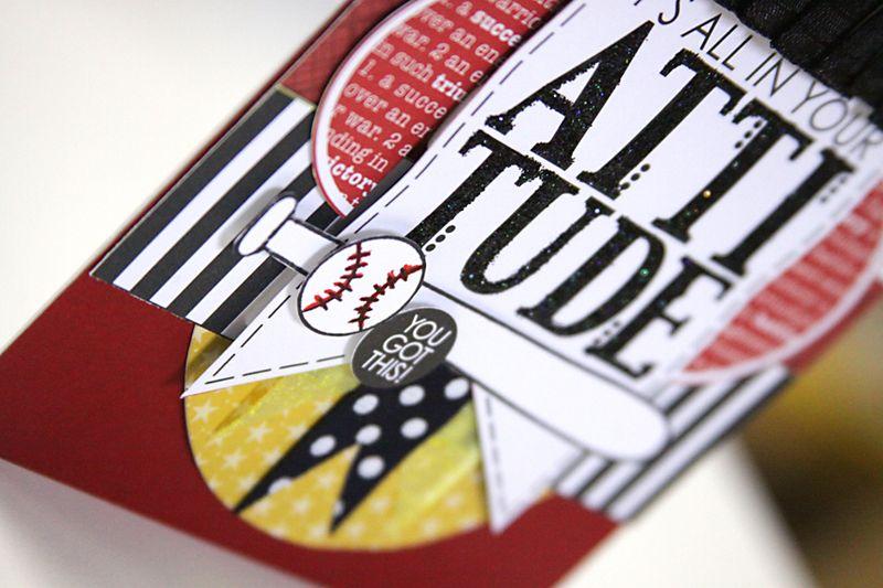 ALICE ATTITUDE carddetail