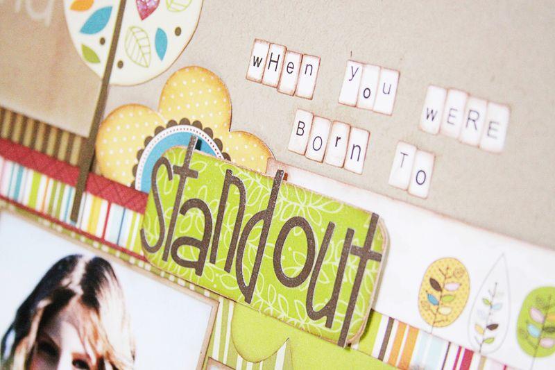 BETH STANDOUT layoutdetail2