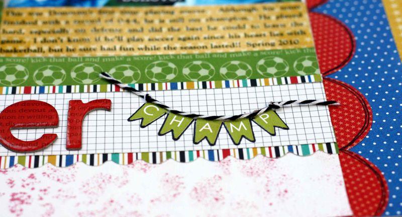 TANISHA SOCCER layoutdetail3