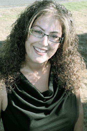 Jennifer Edwardson - 2011