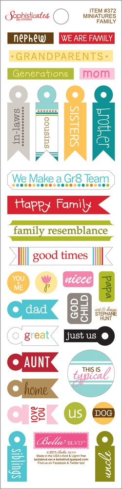 372_MINIATURES_FAMILY
