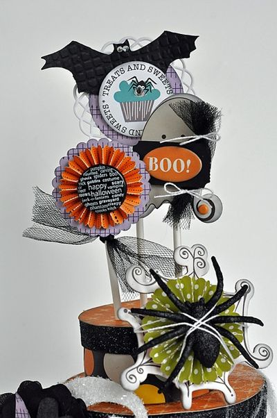 Suzanne_HalloweenProject2