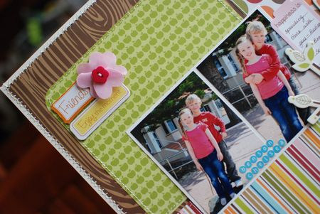 Kim Arnold_You & Me_layout (1)