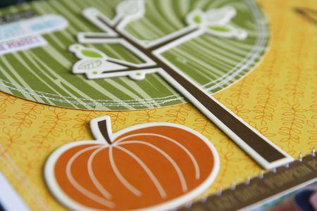 LauraVegas_PumpkinPickin_detail4
