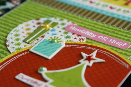 LauraVegas_ItsChristmas_detail3