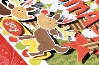 KERRYN FATHER CHRISTMAS layoutdetail2