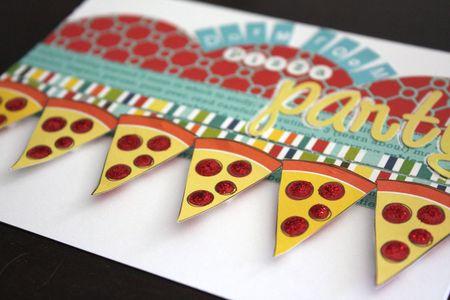 Pizza-Party-CU
