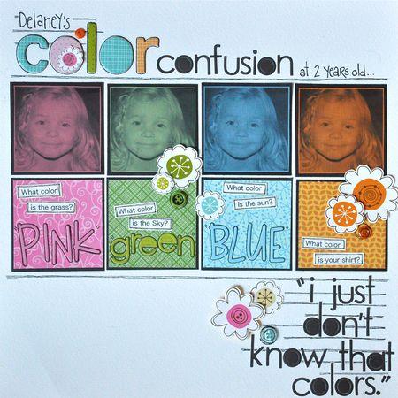 Katherine_Sketch_Color