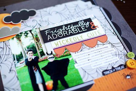 KellyNoel_adorableandcute_detail