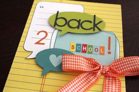 Alice_Back-2-School-CU