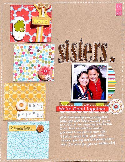 SueMylde_Sisters