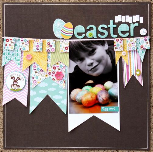 Sheri_Easter
