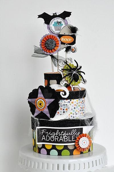 Suzanne_HalloweenProject
