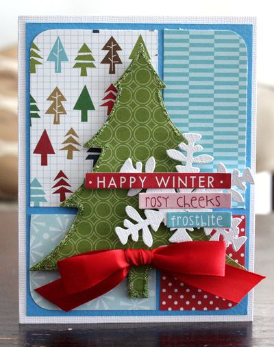 AliceCarman_Happy Winter_Card