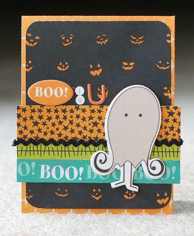 DeannaMisner_BooToU_card