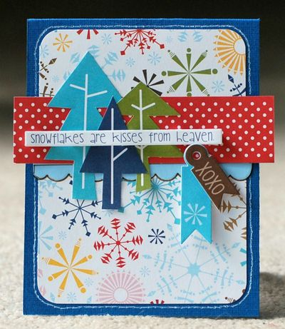 DeannaMisner_SnowflakesFromHeaven_card