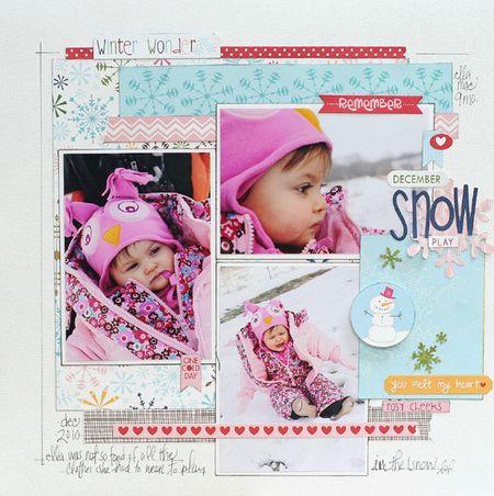 Meganklauer_dec-snow-play_o