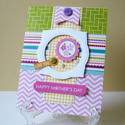 KathyMartin_Happpy Mother's Day_Card