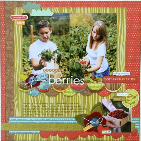 JulieJohnson_PickingBerries_layout