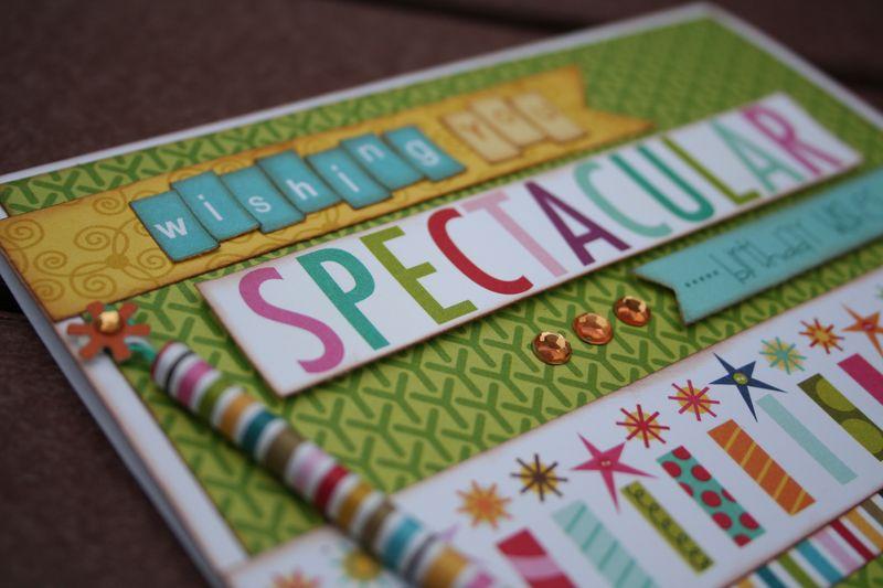 Gail_BirthdayWishes_card2