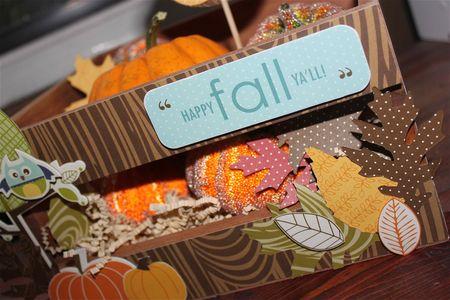 Jenn Edwardson Finally Fall - 7
