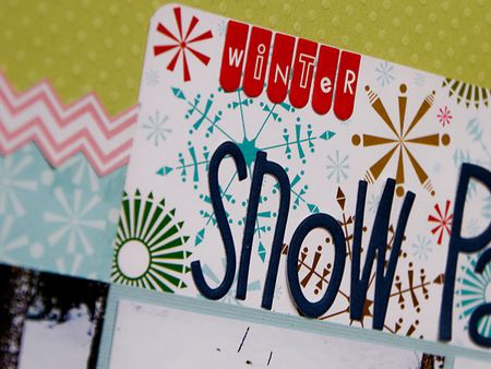 KNeddo-Snow-Pals-November-sketch-cu3