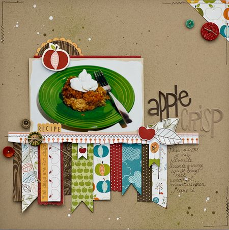 DianePayne_AppleCrisp_layout-1