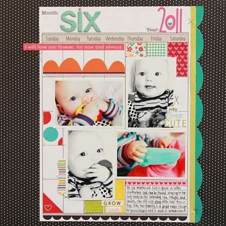 Beckywilliams_layout_six-mo