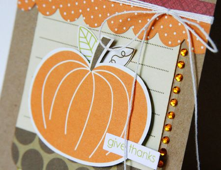 GretchenMcElveen_givethanks_close up