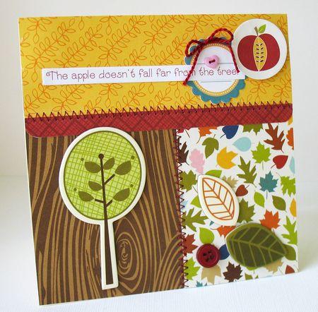 KathyMartin_FamilyTree_card
