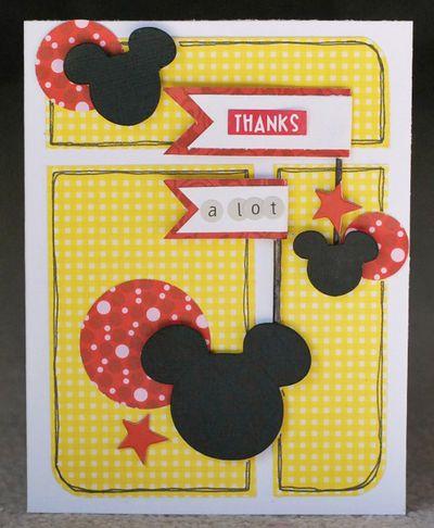 DeannaMisner_Novsketch_card