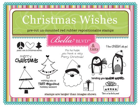 BB-844A-CHRISTMAS-WISHES